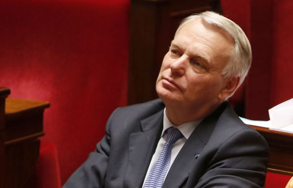 Jean-Marc-Ayrault-fiscalite-ecolo.jpg