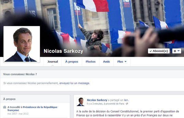 Sarkozy-Facebook.jpg