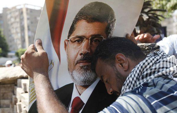 sem13julc-Z17-Egypte-Partisan-de-Mohamed-Morsi.jpg