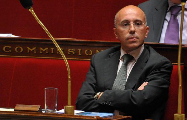 Eric-Ciotti-UMP.jpg