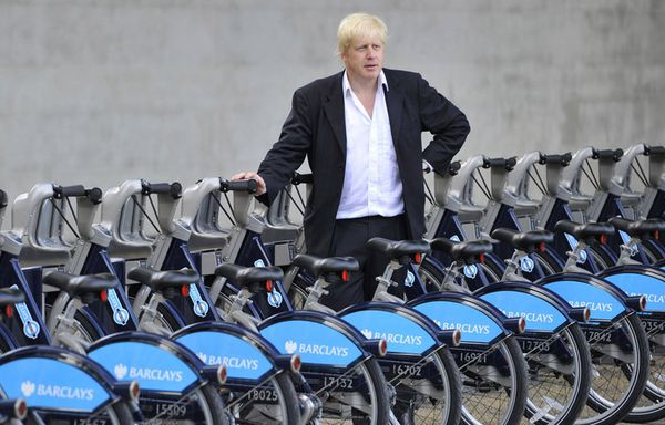 sem61-Z24-londres-velos-maire-boris-johnson.jpg