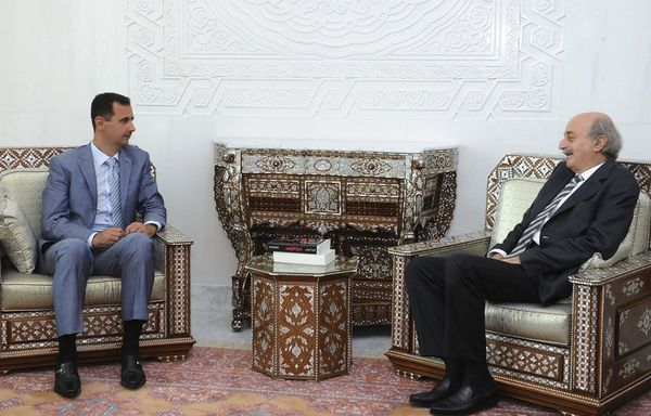 sem63-Z11-Bachal-el-Assad-Walid-Joumblatt.jpg