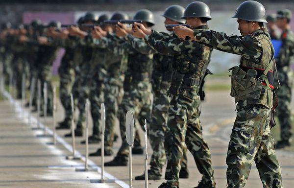 sem63-Z14-paramilitaire-chinois.jpg