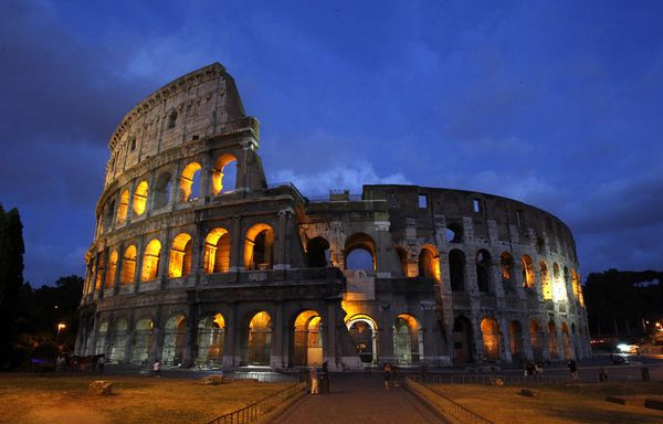 sem63-Z33-Rome-Colisee.jpg