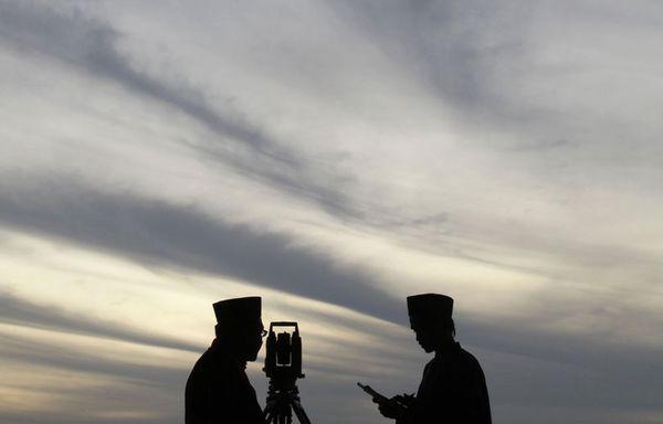 sem64-Z43-ramadan.jpg