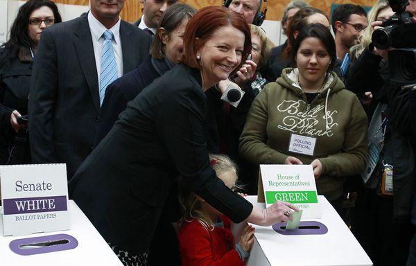 sem68-Z3-Julia-Gillard-vote.jpg