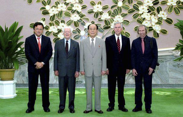 sem69-Z6-Coree-du-Nord-Jimmy-Carter.jpg