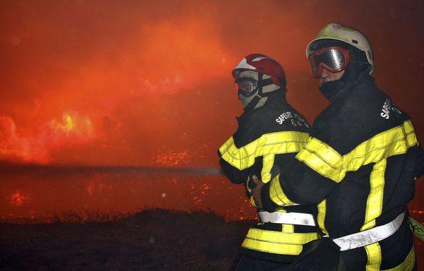 sem70-Z35-Herault-incendies.jpg