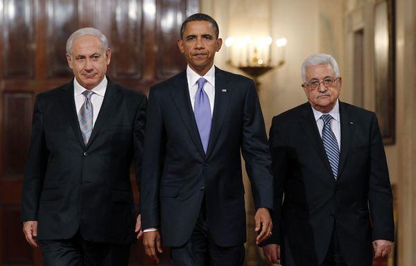 Abbas-Netanyahou-Obama.jpg