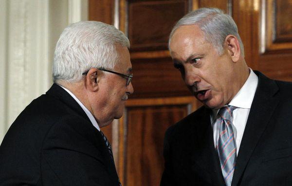 sem71-Z14-Abbas-Netanyahou-Maison-blanche.jpg
