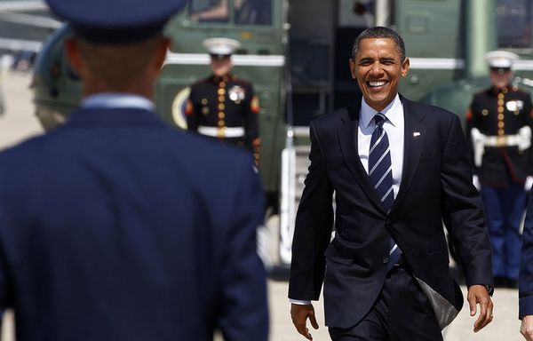 sem73-Z11-Obama-Economie.jpg
