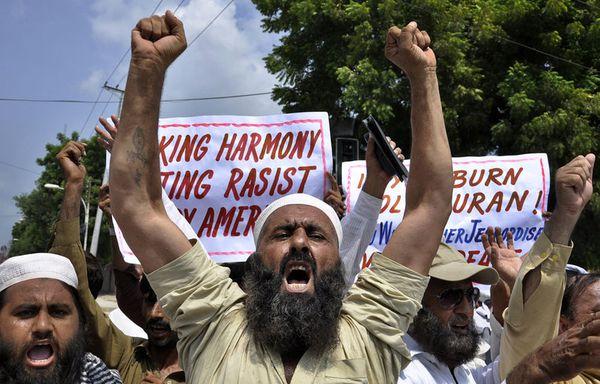 sem73-Z24-Pakistan-manifestation.jpg