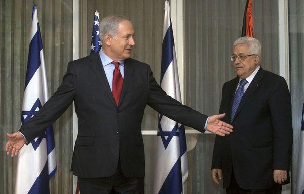 sem75-Z7-Netanyahou-Abbas.jpg