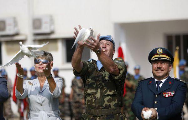 sem76-Z44-Liban-paix.jpg