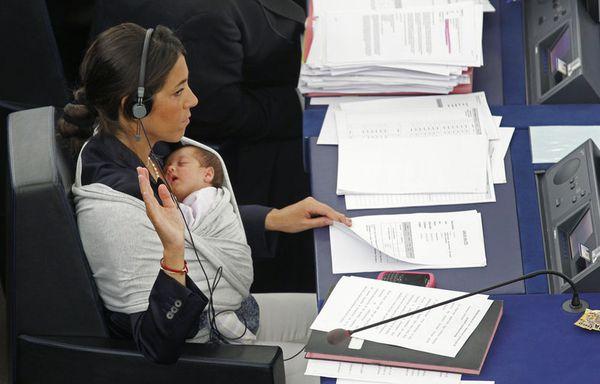 sem77-Z7-Parlement-europeen.jpg