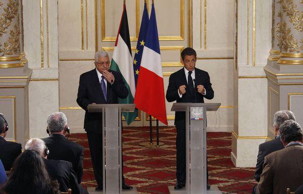 sem78-Z28-Nicolas-Sarkozy-Mahmoud-Abbas-Autorite-palestinie.jpg