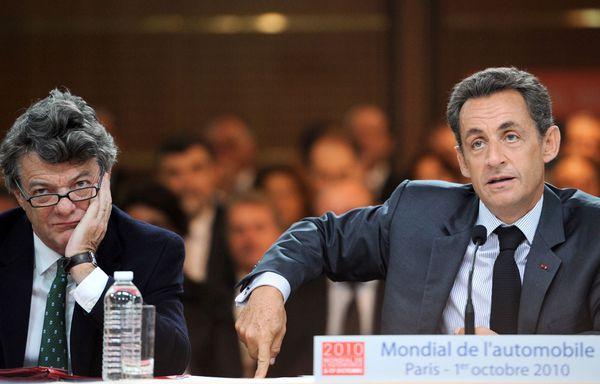 Nicolas-Sarkozy-Jean-Louis-Borloo-salon-auto.jpg