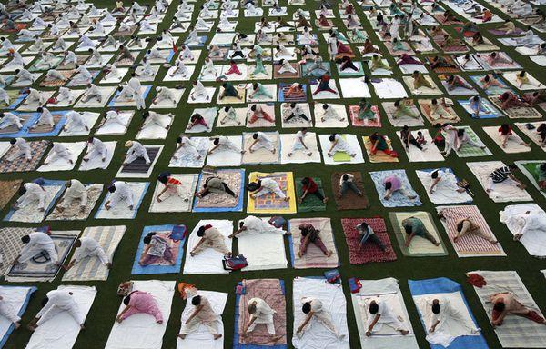 sem80-Z4-Yoga-Inde.jpg