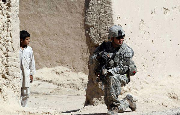 sem81-Z21-Afghanistan-soldat-GI.jpg