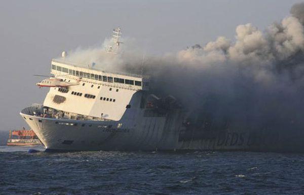 sem82-Z5-ferry-explosion-mer-Baltique.jpg