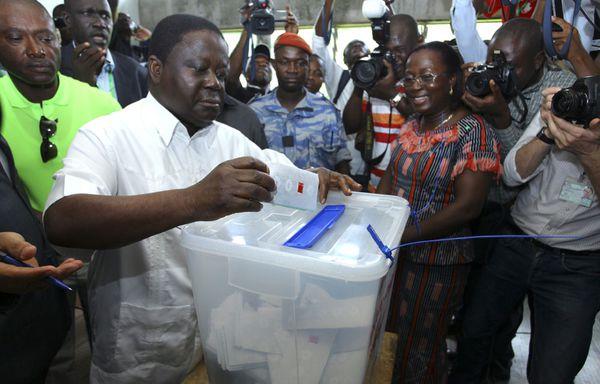 Bedie-cote-d-ivoire-elections.jpg