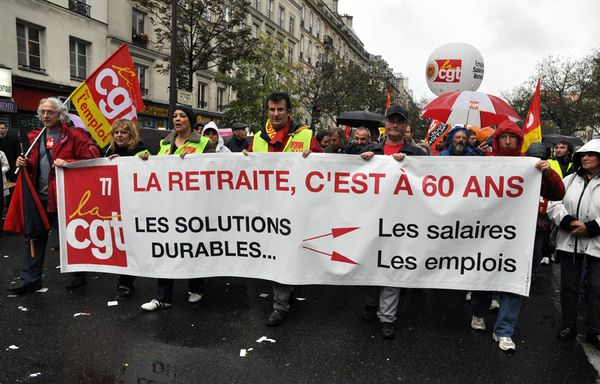 Manifestation-retraites-paris-6-novembre.jpg