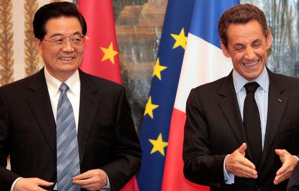 Sarkozy-Hu-Jintao.jpg