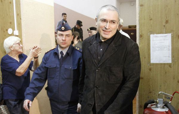sem88-Z34-Mikhail-Khodorkovsky.jpg