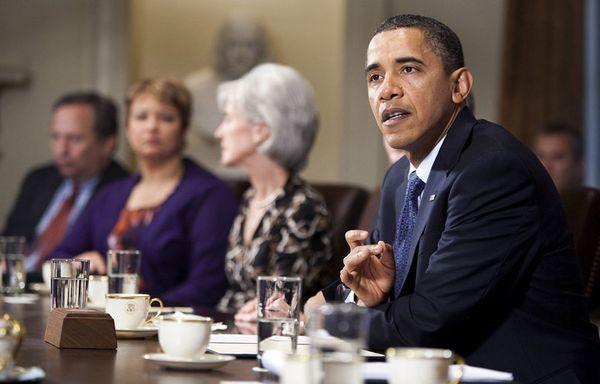 sem89-Z25-Barack-Obama.jpg