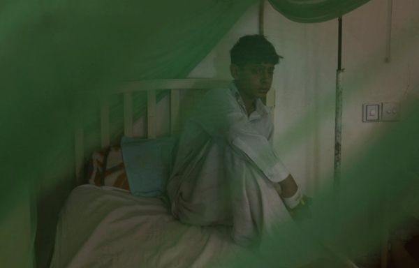 sem89-Z6-Pakistan-Dengue.jpg