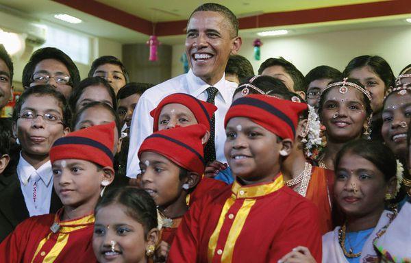 sem90-Z12-Obama-Inde.jpg