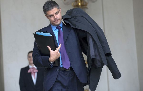 Z20-Laurent-Wauquiez.jpg