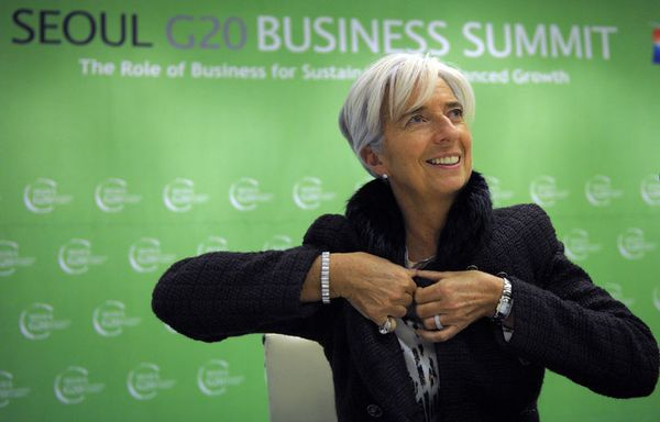Z7-Christine-Lagarde.jpg
