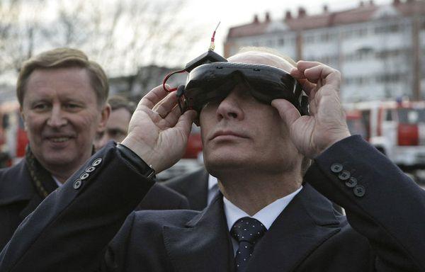 sem91-Z34-Vladimir-Poutine.jpg