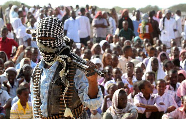 sem92-Z39-Afrique-somalie.jpg