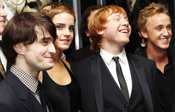 sem92-Z42-Harry-Potter-avant-premiere.jpg