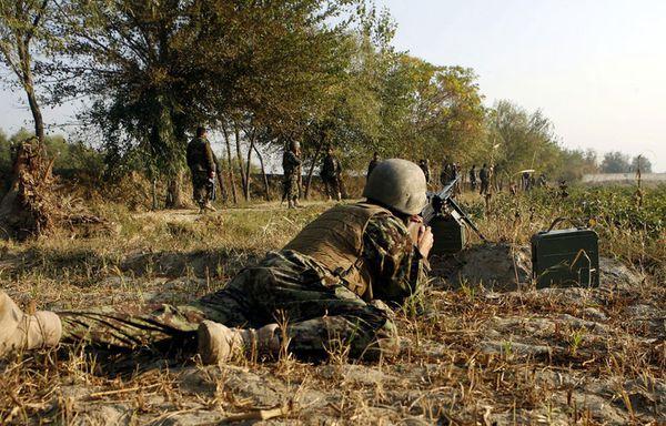 sem92-Z5-Afghanistan-Jalalabad-Combats.jpg