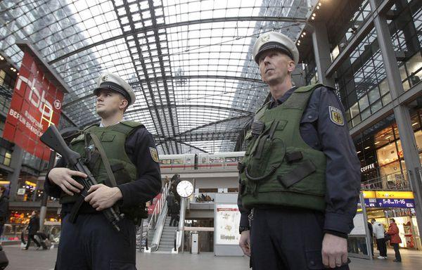 sem93-Z11-allemagne-police-securite.jpg
