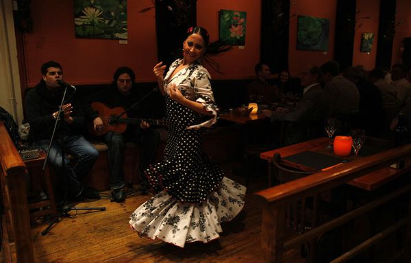 sem93-Z9-Flamenco.jpg