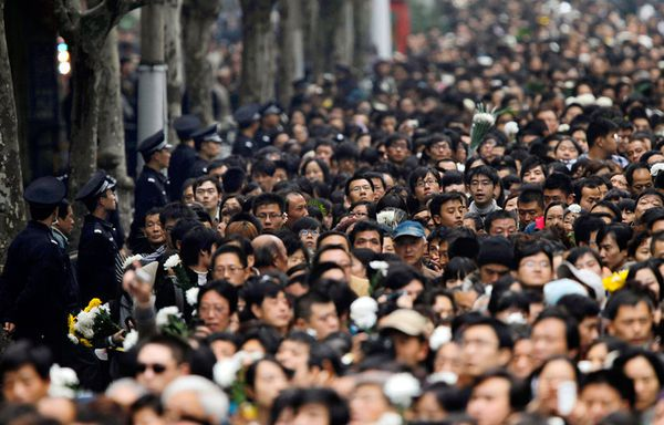 sem94-Z10-Shangai.jpg