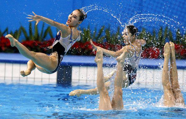 sem94-Z8-natation-synchronisee-jeux-asiatiques.jpg