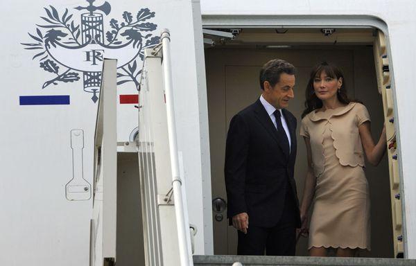 Sarkozy-Inde-4-decembre.jpg