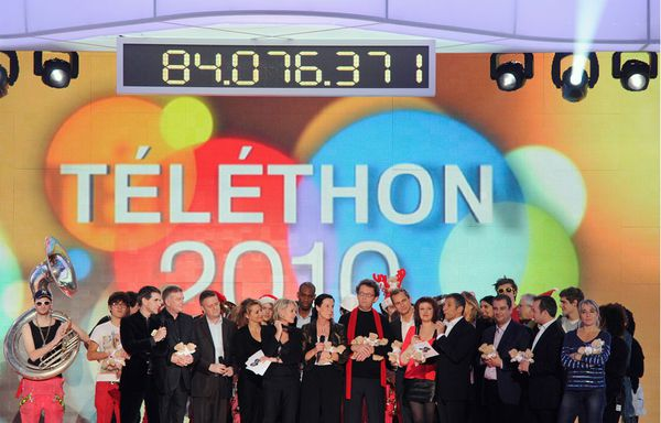 Telethon-2010-baisse-des-dons.jpg