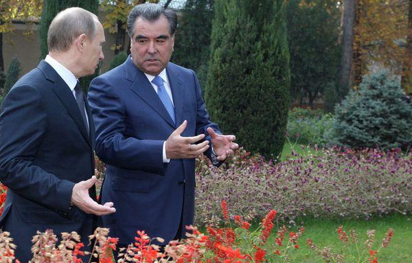 sem95-Z15-Rencontre-entre-Vladimir-Poutine-et-le-president-.jpg