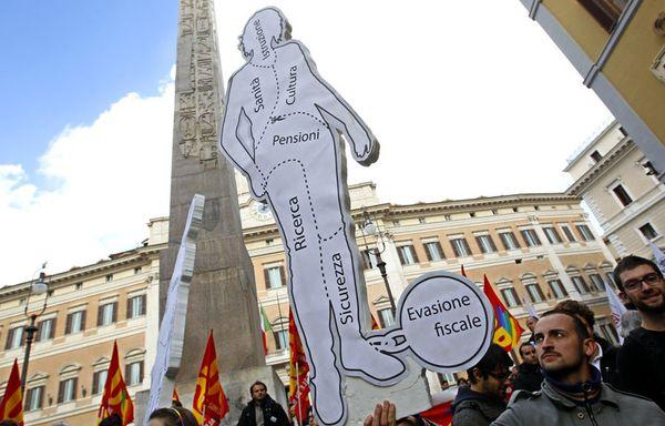 sem95-Z25-manifestation-Rome-coupes-budgetaires.jpg