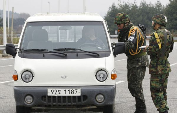 sem95-Z3-securite-controle-Coree-du-Sud.jpg