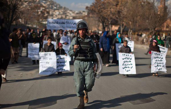 sem95-Z5-Afghanistan-Elections.jpg