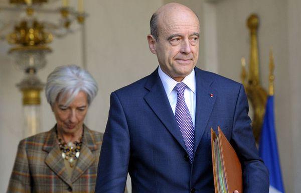 sem95-Z7-Alain-Juppe-Christine-Lagarde.jpg
