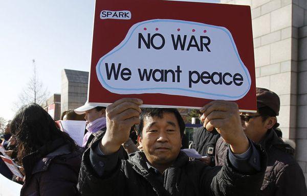 sem96-Z12-Coree-du-sud-pacifistes.jpg
