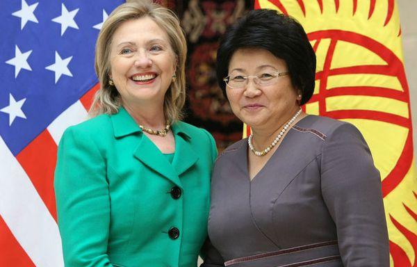 sem97-Z22-Clinton-Kirghizstan.jpg